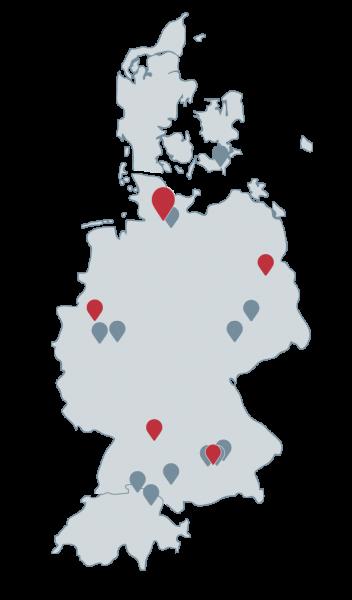 Landkarte_Brueckner